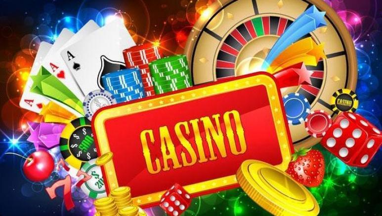 Miten Löytää Turvallinen Online Casino Kokemus?