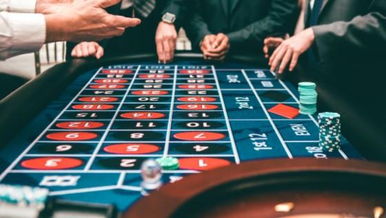 Bonusten menetelmä online-rahapelisivustoilla