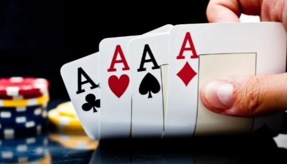 Vinkkejä Mobile Pokerin työskentelyyn matkapuhelimella
