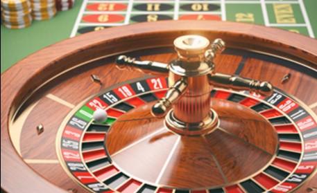 Tapa voittaa rulettia useita hetki hetkessä